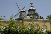 http://gardenpanorama.cz/wp-content/uploads/Sanssouci-7-170x115.jpg