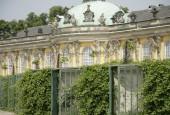 http://gardenpanorama.cz/wp-content/uploads/Sanssouci-9-170x115.jpg