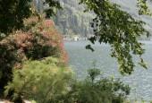 http://gardenpanorama.cz/wp-content/uploads/Villa_Cipressi_img_0241_002-170x115.jpg