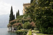 http://gardenpanorama.cz/wp-content/uploads/Villa_Cipressi_img_0249_0041-170x115.jpg