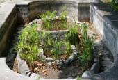 http://gardenpanorama.cz/wp-content/uploads/Villa_Cipressi_img_0252_006-170x115.jpg