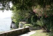http://gardenpanorama.cz/wp-content/uploads/Villa_Cipressi_img_0275_008-170x115.jpg