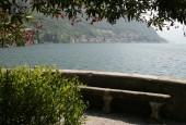 http://gardenpanorama.cz/wp-content/uploads/Villa_Cipressi_img_0280_010-170x115.jpg