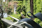 http://gardenpanorama.cz/wp-content/uploads/Villa_Cipressi_img_0286_012-170x115.jpg