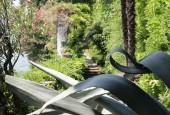 http://gardenpanorama.cz/wp-content/uploads/Villa_Cipressi_img_0286_0121-170x115.jpg