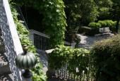 http://gardenpanorama.cz/wp-content/uploads/Villa_Cipressi_img_0294_014-170x115.jpg