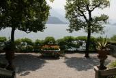 http://gardenpanorama.cz/wp-content/uploads/Villa_Cipressi_img_0296_0151-170x115.jpg
