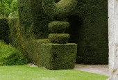 http://gardenpanorama.cz/wp-content/uploads/aveburyDSCF0047_001-170x115.jpg