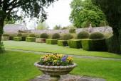 http://gardenpanorama.cz/wp-content/uploads/aveburyDSCF0056_009-170x115.jpg