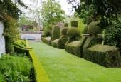 http://gardenpanorama.cz/wp-content/uploads/aveburyDSCF0058_011-170x115.jpg