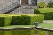 http://gardenpanorama.cz/wp-content/uploads/aveburyDSCF0070_020-170x115.jpg