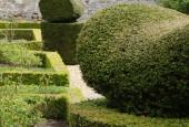 http://gardenpanorama.cz/wp-content/uploads/aveburyDSCF0124_032-170x115.jpg
