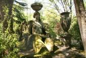 http://gardenpanorama.cz/wp-content/uploads/bomarzo-18-170x115.jpg