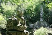 http://gardenpanorama.cz/wp-content/uploads/bomarzoimg_6555_006-170x115.jpg