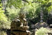 http://gardenpanorama.cz/wp-content/uploads/bomarzoimg_6568_009-170x115.jpg