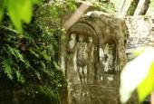 http://gardenpanorama.cz/wp-content/uploads/bomarzoimg_6577_010-170x115.jpg