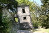 http://gardenpanorama.cz/wp-content/uploads/bomarzoimg_6603_0141-170x115.jpg
