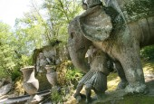 http://gardenpanorama.cz/wp-content/uploads/bomarzoimg_6619_0191-170x115.jpg
