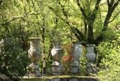 http://gardenpanorama.cz/wp-content/uploads/bomarzoimg_6649_023-170x115.jpg
