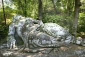 http://gardenpanorama.cz/wp-content/uploads/bomarzoimg_6655_025-170x115.jpg