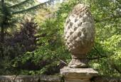 http://gardenpanorama.cz/wp-content/uploads/bomarzoimg_6674_027-170x115.jpg
