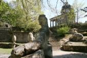 http://gardenpanorama.cz/wp-content/uploads/bomarzoimg_6677_029-170x115.jpg