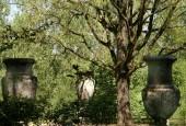 http://gardenpanorama.cz/wp-content/uploads/bomarzoimg_6678_030-170x115.jpg