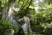 http://gardenpanorama.cz/wp-content/uploads/bomarzoimg_6692u_032-170x115.jpg