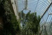http://gardenpanorama.cz/wp-content/uploads/botanicka_rim_img_6951_06-170x115.jpg