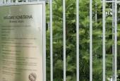 http://gardenpanorama.cz/wp-content/uploads/botanicka_zahrada_trojaimg_9310_006-170x115.jpg