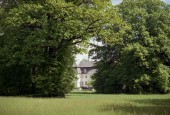 http://gardenpanorama.cz/wp-content/uploads/branitz_sken048_002-170x115.jpg