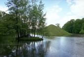 http://gardenpanorama.cz/wp-content/uploads/branitz_sken049u_003-170x1151.jpg