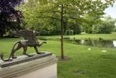 http://gardenpanorama.cz/wp-content/uploads/branitz_sken065_008-170x1151.jpg