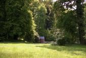 http://gardenpanorama.cz/wp-content/uploads/branitz_sken078_011-170x115.jpg