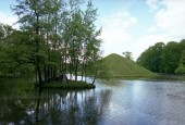 http://gardenpanorama.cz/wp-content/uploads/branitzsken049u_01-170x115.jpg