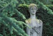 http://gardenpanorama.cz/wp-content/uploads/chicwick021-170x115.jpg