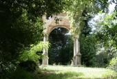 http://gardenpanorama.cz/wp-content/uploads/cicogna_img_0012_002-170x115.jpg