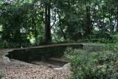 http://gardenpanorama.cz/wp-content/uploads/cicogna_img_0028_006-170x115.jpg