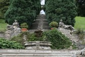 http://gardenpanorama.cz/wp-content/uploads/cicogna_img_0035_007-170x115.jpg