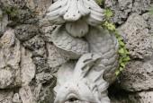 http://gardenpanorama.cz/wp-content/uploads/cicogna_img_0044_009-170x115.jpg