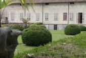 http://gardenpanorama.cz/wp-content/uploads/cicogna_img_0049_012-170x115.jpg