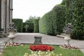 http://gardenpanorama.cz/wp-content/uploads/cicogna_img_0050_013-170x115.jpg