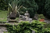 http://gardenpanorama.cz/wp-content/uploads/cicogna_img_0053_015-170x115.jpg