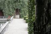 http://gardenpanorama.cz/wp-content/uploads/cicogna_img_0058_016-170x115.jpg