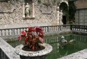 http://gardenpanorama.cz/wp-content/uploads/cicogna_img_9977_027-170x115.jpg