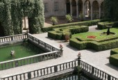 http://gardenpanorama.cz/wp-content/uploads/cicogna_img_9984_028-170x115.jpg