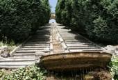 http://gardenpanorama.cz/wp-content/uploads/cicogna_img_9999_032-170x115.jpg