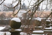 http://gardenpanorama.cz/wp-content/uploads/dobris_img_0501_030-170x115.jpg