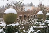 http://gardenpanorama.cz/wp-content/uploads/dobris_img_0506_031-170x115.jpg