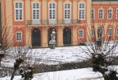 http://gardenpanorama.cz/wp-content/uploads/dobris_img_0507_032-170x115.jpg